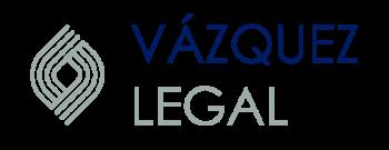 Vázquez Legal